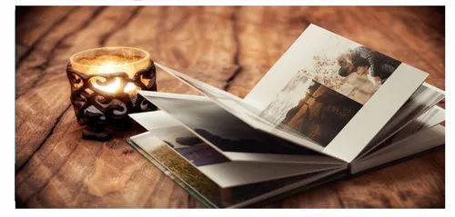 Wedding Album Designing At Rs 100 Sheet Wedding Album Maker Id 22515276188