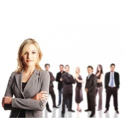 Bulk Staffing Solutions