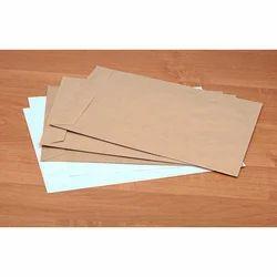 Paper Office Envelopes