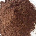Ashoka Powder