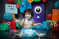Birthday Photography, Event Location: Andhra pradesh