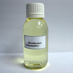 Benzalkonium Chloride 50%