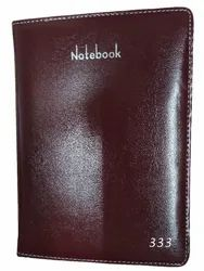 A/5 Note Book Diary 333