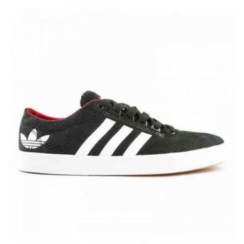 Adidas Neo 2 Sneaker Black