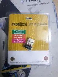 Frontech USB Hub