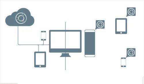 Magento Cloud Hosting Solutions in Garvebhavi Palya