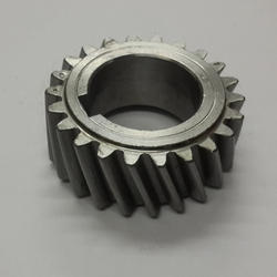 20 Teeth Zetor Tractor Crank Gear