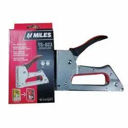 Gun Tacker/Hand Tacker/Hand Stapler-TS-623