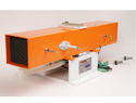 Laboratory Heat Transfer Equipment