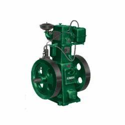 FM IV Slow Speed Diesel Engine