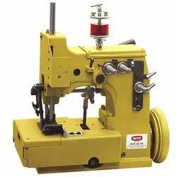 Revo 603-UDR FIBC Jumbo Bag Hemming Sewing Machine
