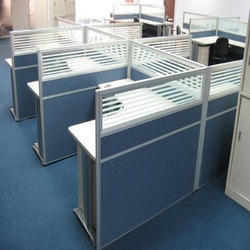 Office Partitions in Chennai, Tamil Nadu | Manufacturers ...