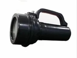 Flameproof LED Torch