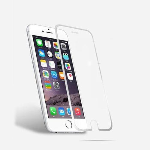 Mobile Tempered Glass Wholesale Trader From Gurgaon