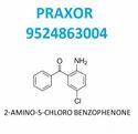 2 Amino 5 Chloro Benzophenone