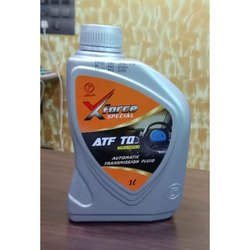 Xforce Special Power Staring Oil TQ