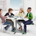 Pediatric hearing solutions for every age Phonak SKY B (RIC/BTE)