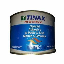 Tinax Mastic Epoxy, 500 Gm