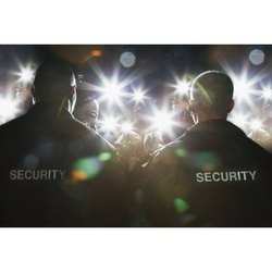 Event Security Service