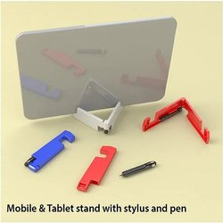 Mobile & Tablet Stand