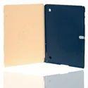 Kaku Flip Cover For Samsung Tab S (10.5) / T800