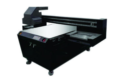 Wood printer supllier in india