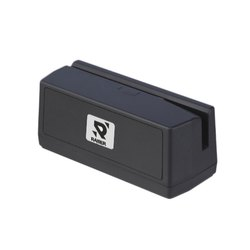TTL Magnetic Swipe Reader, R-3