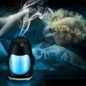 Penguin Shaped Mini Cool Mist Humidifiers
