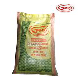 Gmax RDSO Earthing Compound