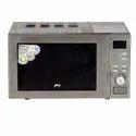 GMX 20 CA5 MLZ Godrej Microwave Oven