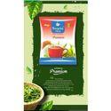 Swachh Premium Tea