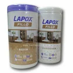 Lapox Fillo