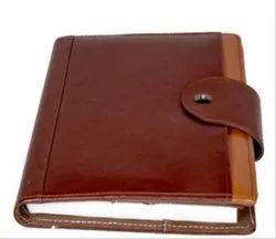 1594 Corporate Notebook