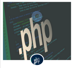 Programing In PHP Course