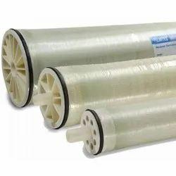 Dow Filmtech Ro Membranes - Bw 30 4040