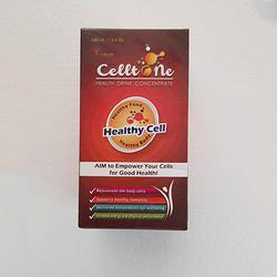 Celltone Juice