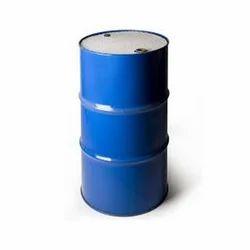 Formaldehyde Drum