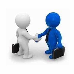 PCD Pharma Franchise in Gujarat
