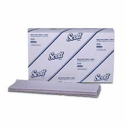 M-Fold Towels 01222A