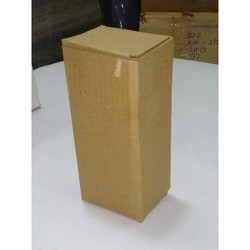 Heavy Duty Packaging Box