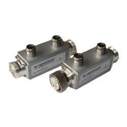 Coaxial Directional Couplers