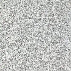 S White Granite Slab