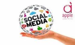 Pay Per Click Marketing ( PPC )