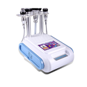 Electric Laser Lipolysis And Cavitation Machine