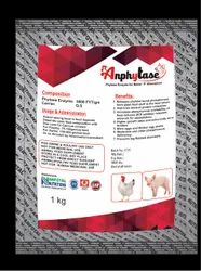 Phytase Pig Supplement (Anphytase)