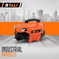 High Pressure  Washer BT 1000 HPW Btali