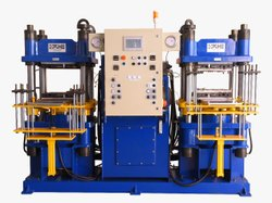 Cylinder Hydraulic Press Breakdown/ PLC repair service, Chennai