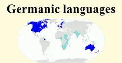 German Language Translation Services