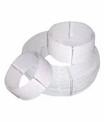 Pvc 0.02 - 1 mm Submersible Winding Copper Wires, Wire Gauge: 0-5, for Electrical Appliance