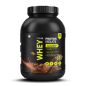 Thinq Whey Protein Isolate, Powder